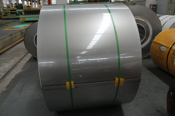 0.4mm - 50mm HR Hot Rolled Coil Stainless Steel & 1mm tebal lembar ASTM, GB